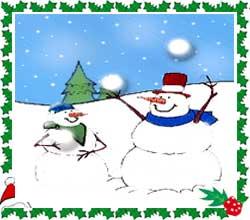 Homemade christmas greeting cards christmas greeting card ideas christmas crafts m4hsunfo