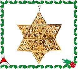 origin of star significance of christmas star christmas symbol star